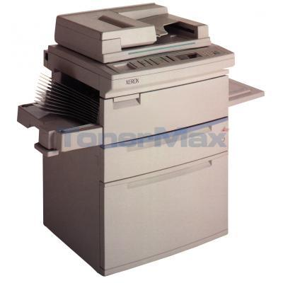 Xerox 5328